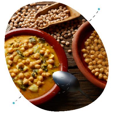 comida-platos-tradicionales